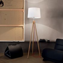 IDEAL LUX York ... (089805)