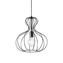 IDEAL Lux Ampol... (148502)