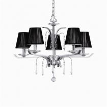 IDEAL LUX Accad... (020600)