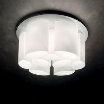 Ideal LUX ALMON... (159645)