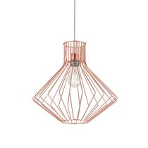Ideal LUX AMPOL... (167503)