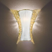 IDEAL LUX Ape AP1 small (002897)