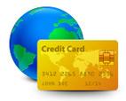 Možnosť online platby