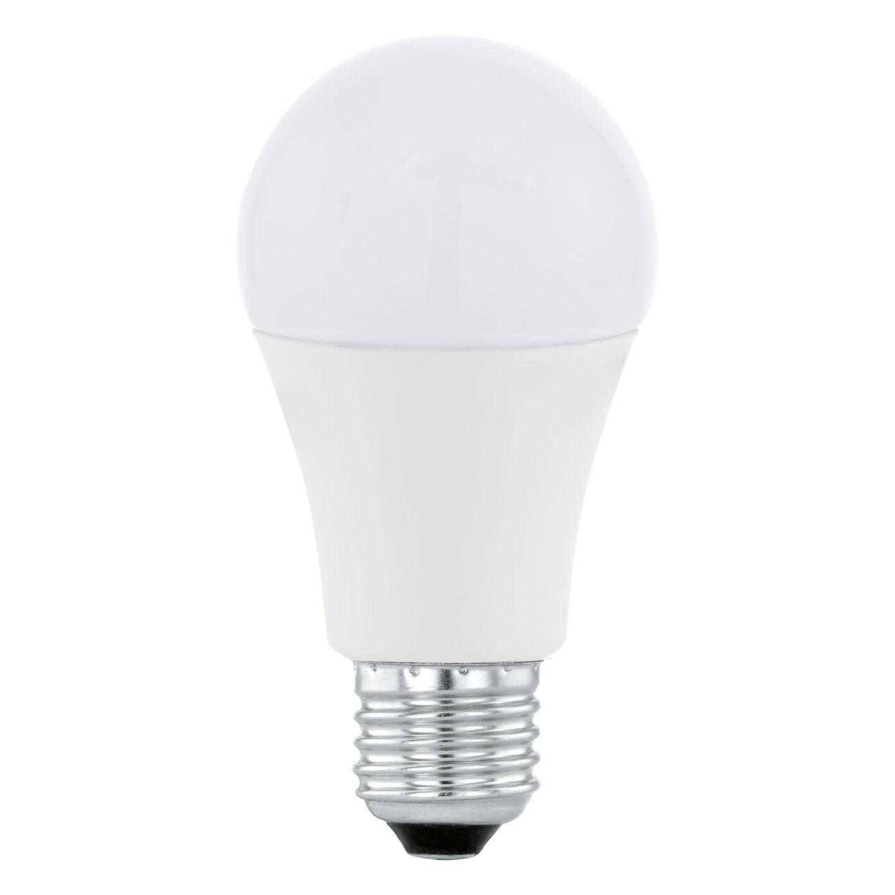 LED žiarovka E27/10W 3000K EGLO 11477
