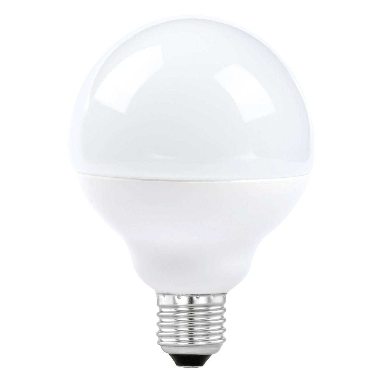 LED žiarovka E27/12W EGLO  11489