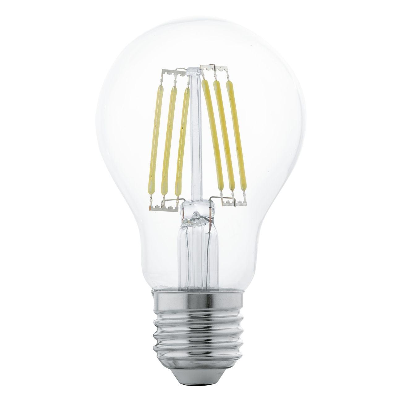 LED žiarovka E27/5W 2700K EGLO 11501
