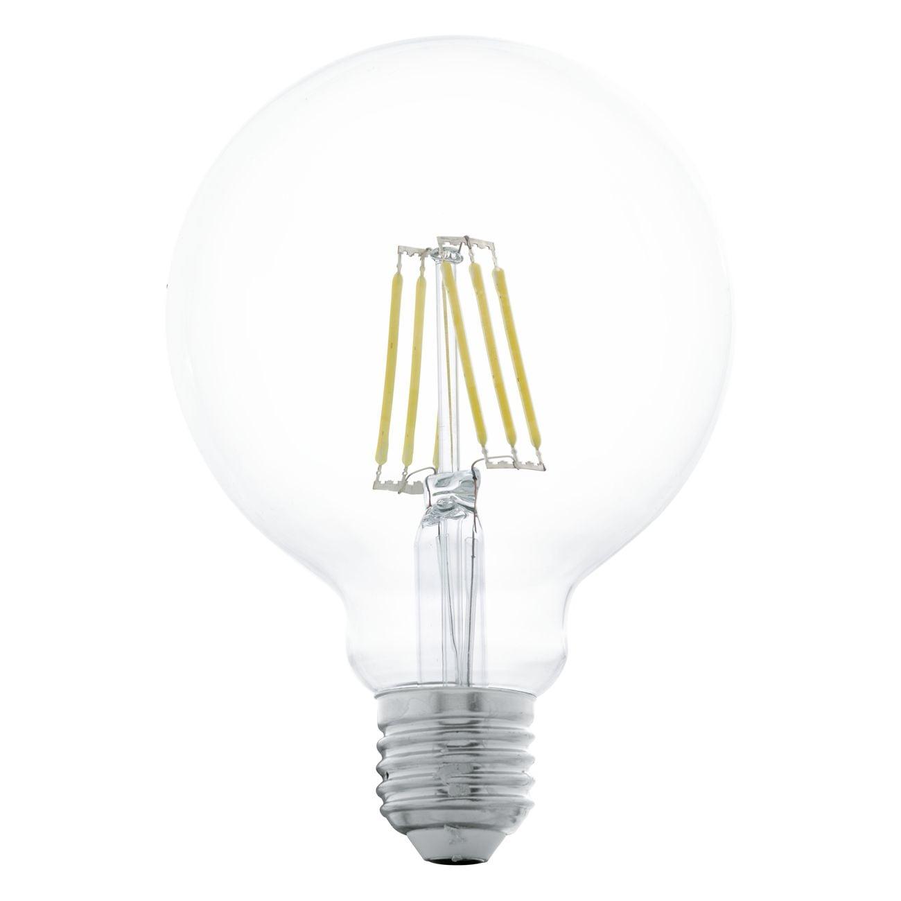 LED žiarovka E27/5W 2700K EGLO 11503
