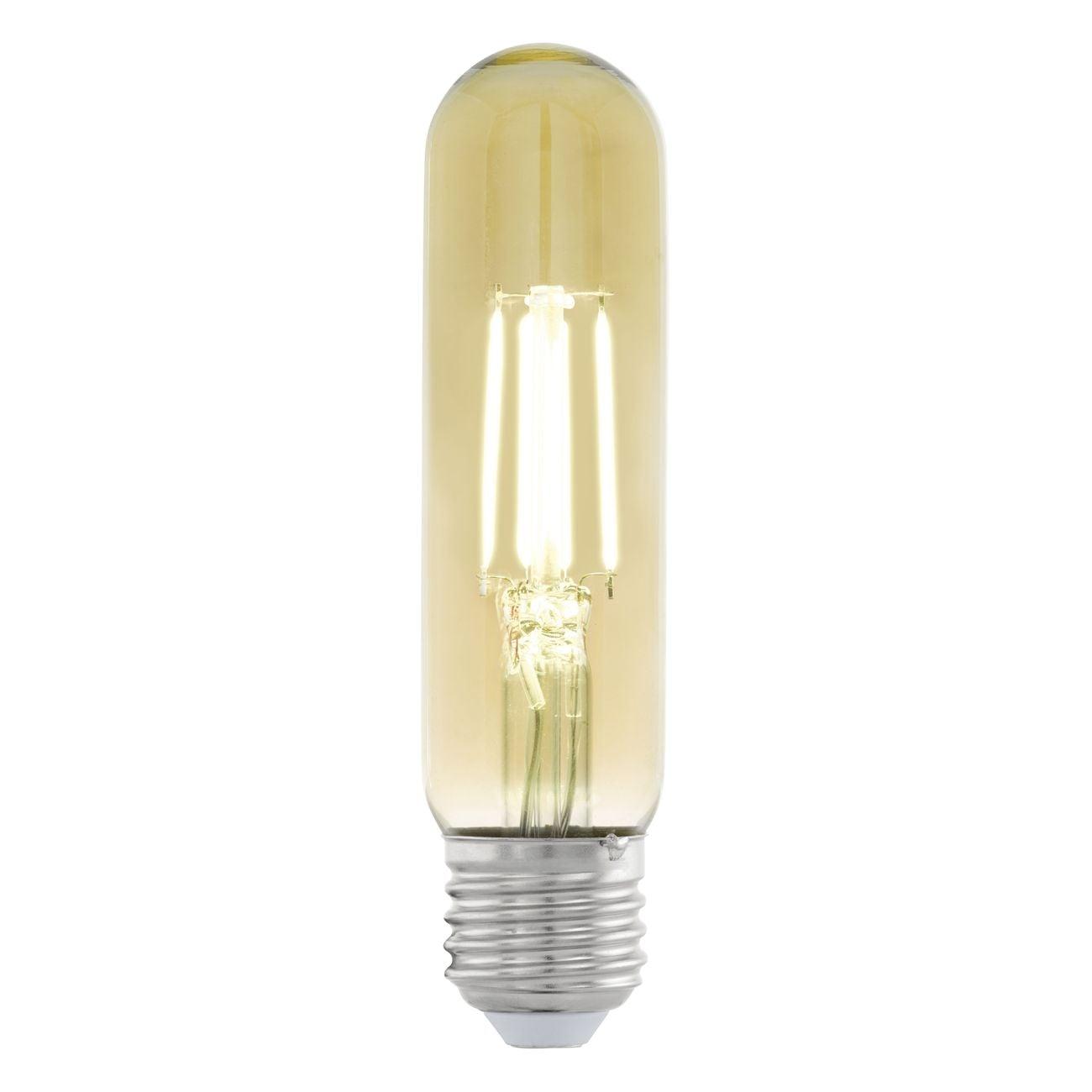 LED žiarovka E27/3,5W 2200K EGLO 11554