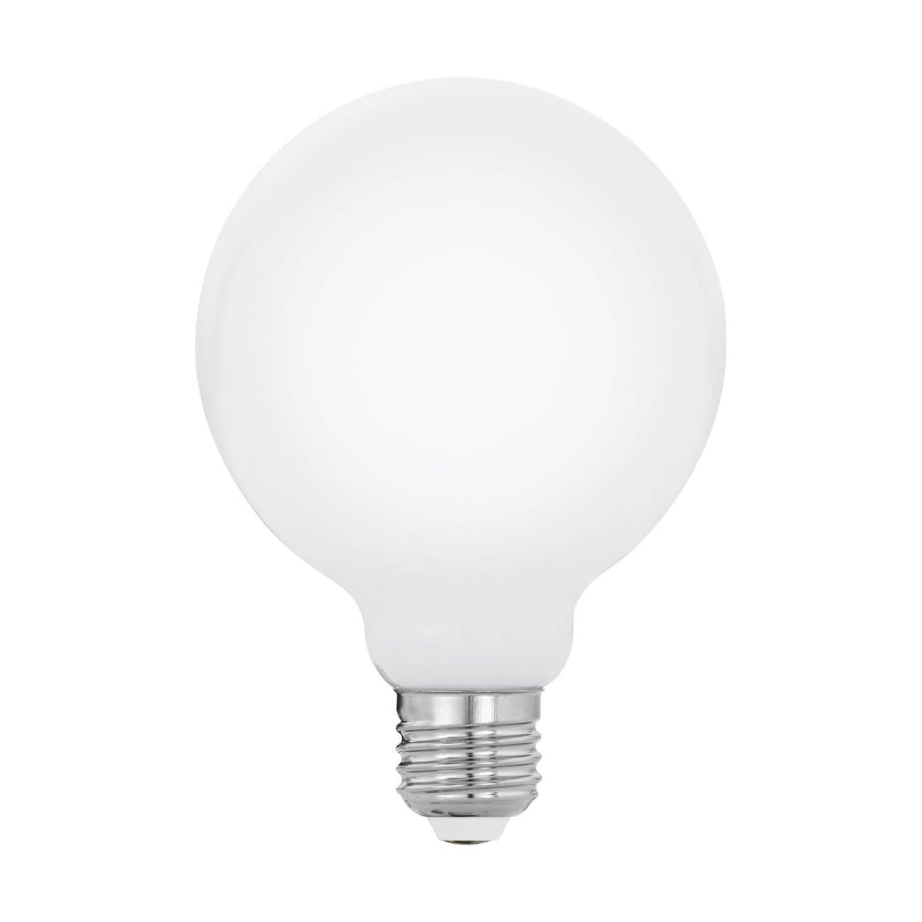 LED žiarovka E27/5W 2700K EGLO 11599