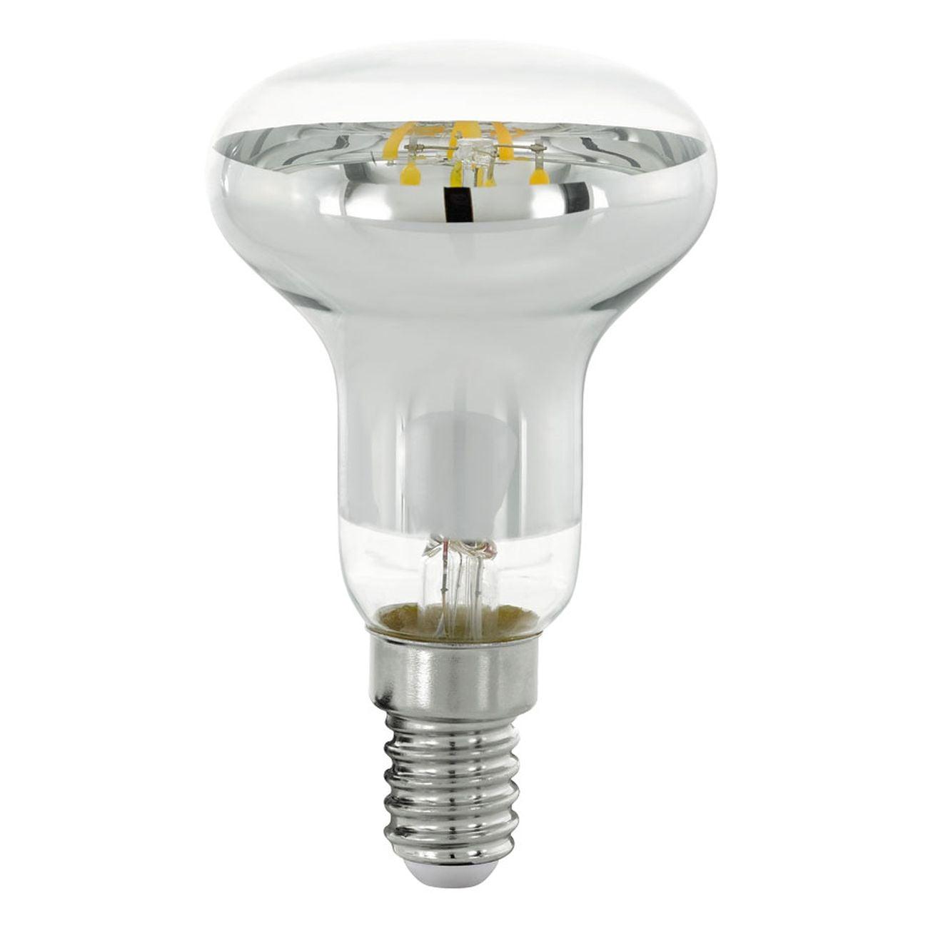 Stmievateľná LED E14/4W 2700K EGLO 11764