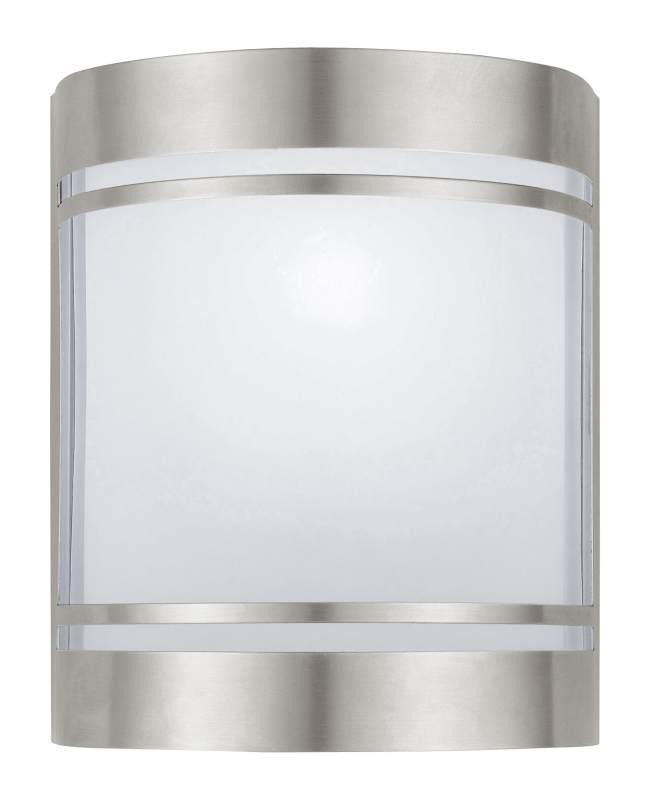 EGLO CERNO nikel IP44  30191