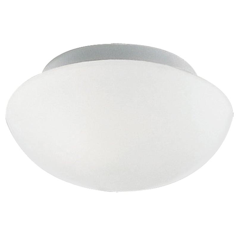 EGLO ELLA  biela stropné  E27  81635