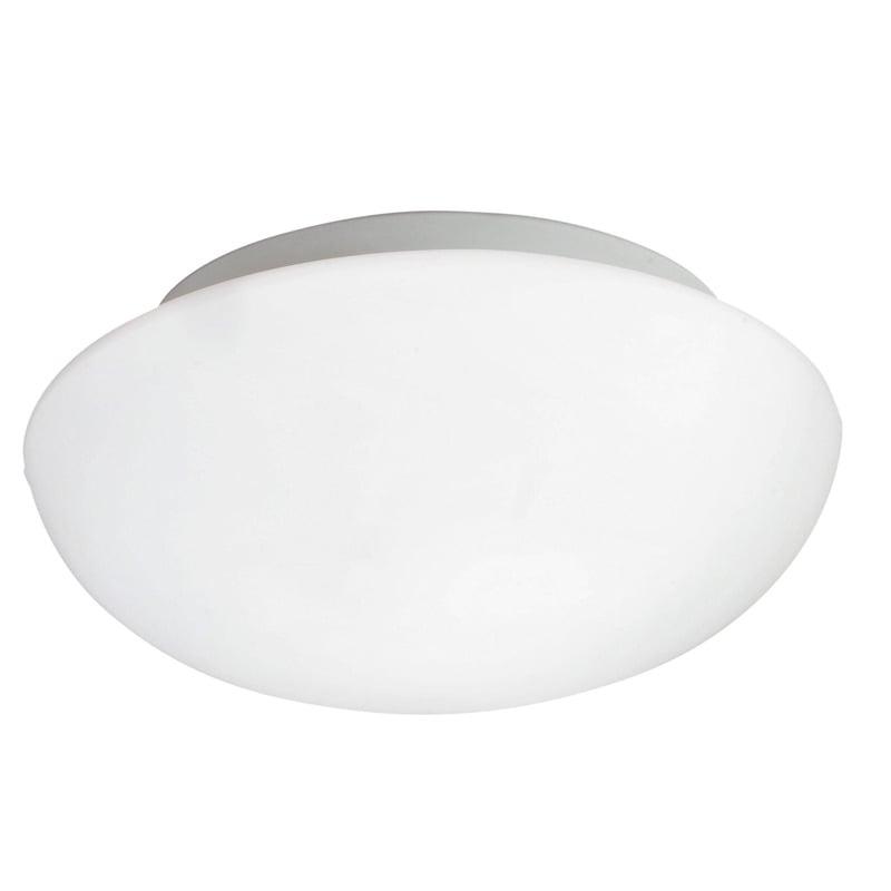 EGLO ELLA biela stropné E27 81636