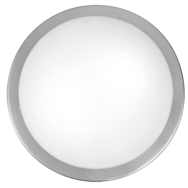 EGLO PLANET matný nikel  82941