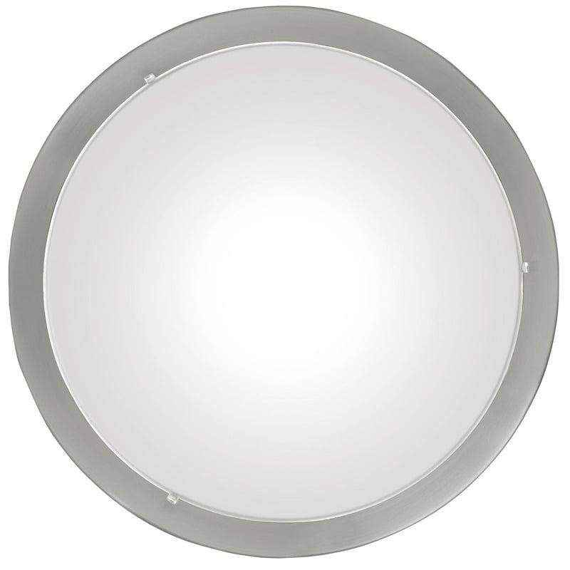 EGLO PLANET biela / matný nikel  82942