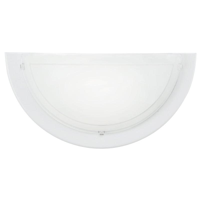 EGLO PLANET 1 biela E27 83154