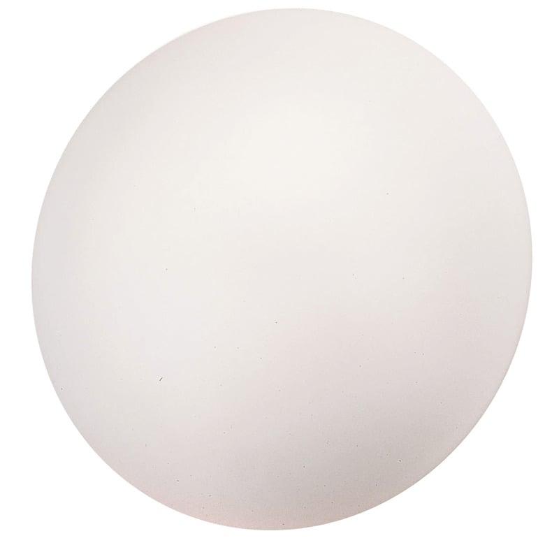 EGLO ELLA biela stropné E27 83404
