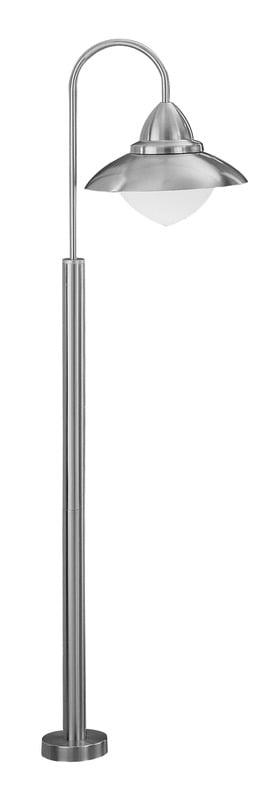 EGLO SIDNEY nikel E27 83969