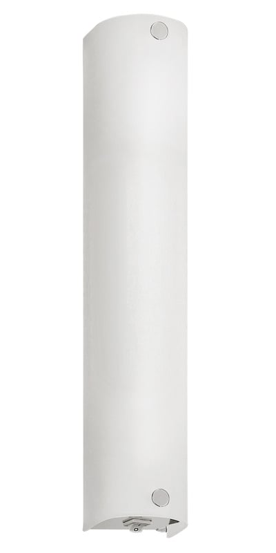 EGLO MONO biela E14   85338