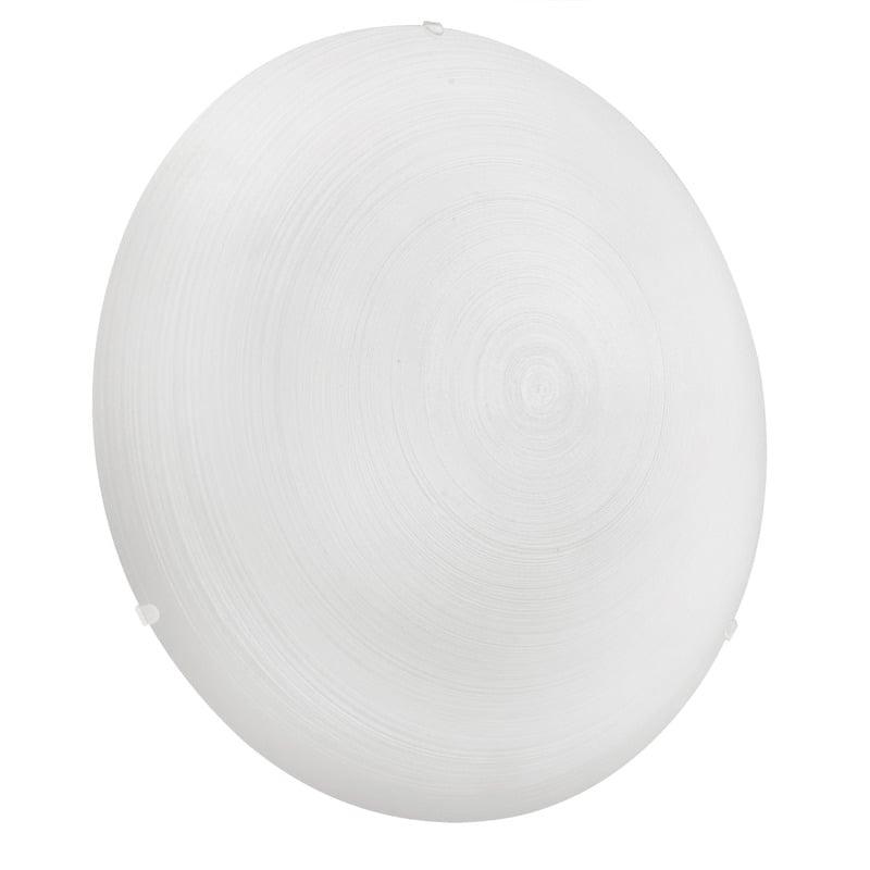 EGLO MALVA biela E27    90014