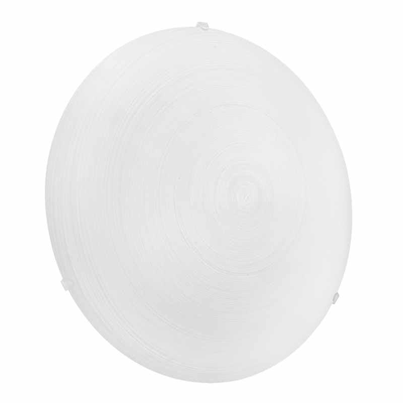 EGLO MALVA biela E27    90015