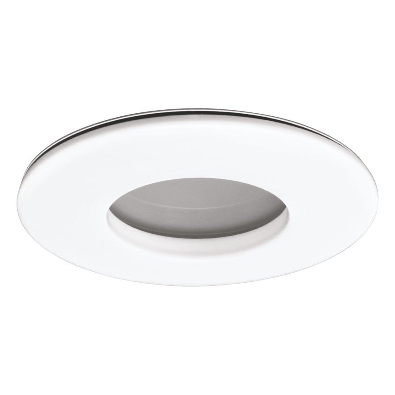 EGLO MARGO-LED biela  97428