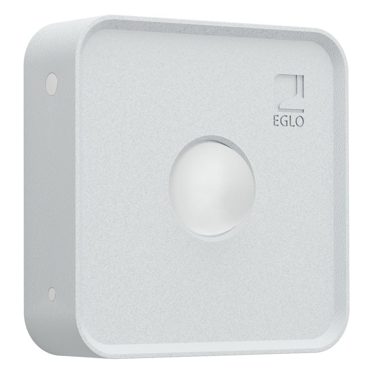 EGLO CONNECT SENSOR biela 97475