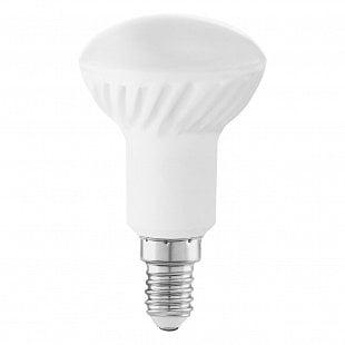 LED žiarovka E14/5W 3000K EGLO