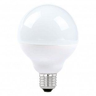 LED žiarovka E27/12W EGLO