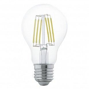 LED žiarovka E27/5W 2700K EGLO