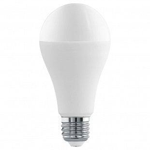 LED žiarovka E27/16W 3000K EGLO