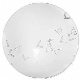 EGLO MARS biela E27