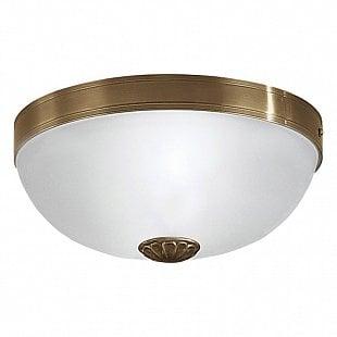 EGLO IMPERIAL bronzová  82741
