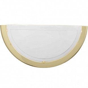 EGLO PLANET 1 biela / zlatá