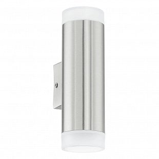 EGLO RIGA-LED nikel