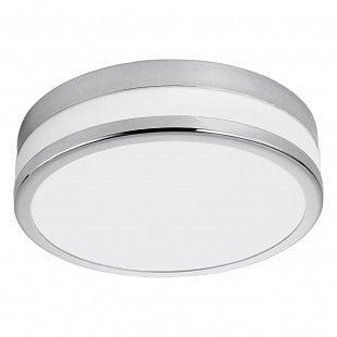 EGLO LED PALERMO IP44 LED