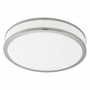EGLO PALERMO 3 biela LED