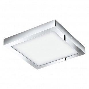 EGLO FUEVA 1 chróm LED