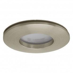 EGLO MARGO-LED matný nikel