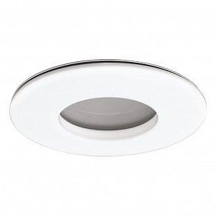 EGLO MARGO-LED biela