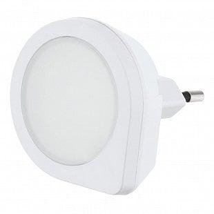 EGLO TINEO LED biela