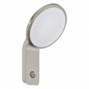 EGLO CICERONE senzor