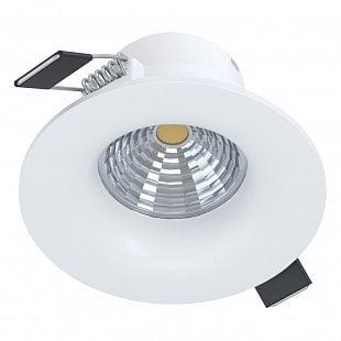EGLO SALICETO LED
