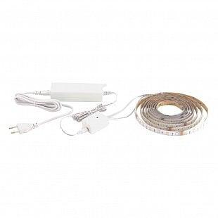 EGLO LED-CCT-BAND 5M 'LED-STRIPE-A'