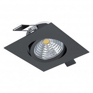 EGLO LED