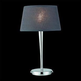 LUXERA COMBO stolové svietidlo