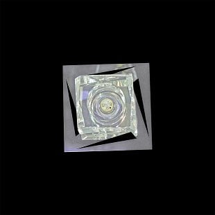LUXERA FLOYD  stropné svietidlo