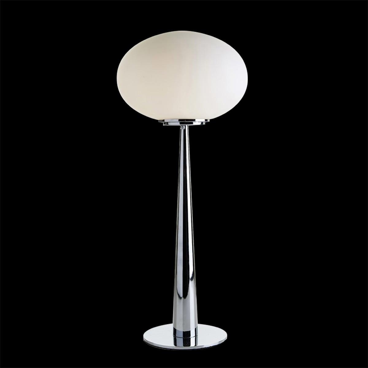 LUXERA CUSCO stolové svietidlo 64321