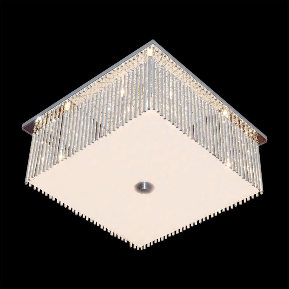 LUXERA RETTO stropné svietidlo 64330
