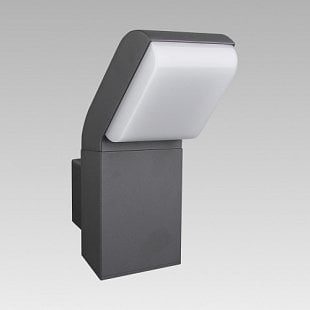 PREZENT MEDO LED